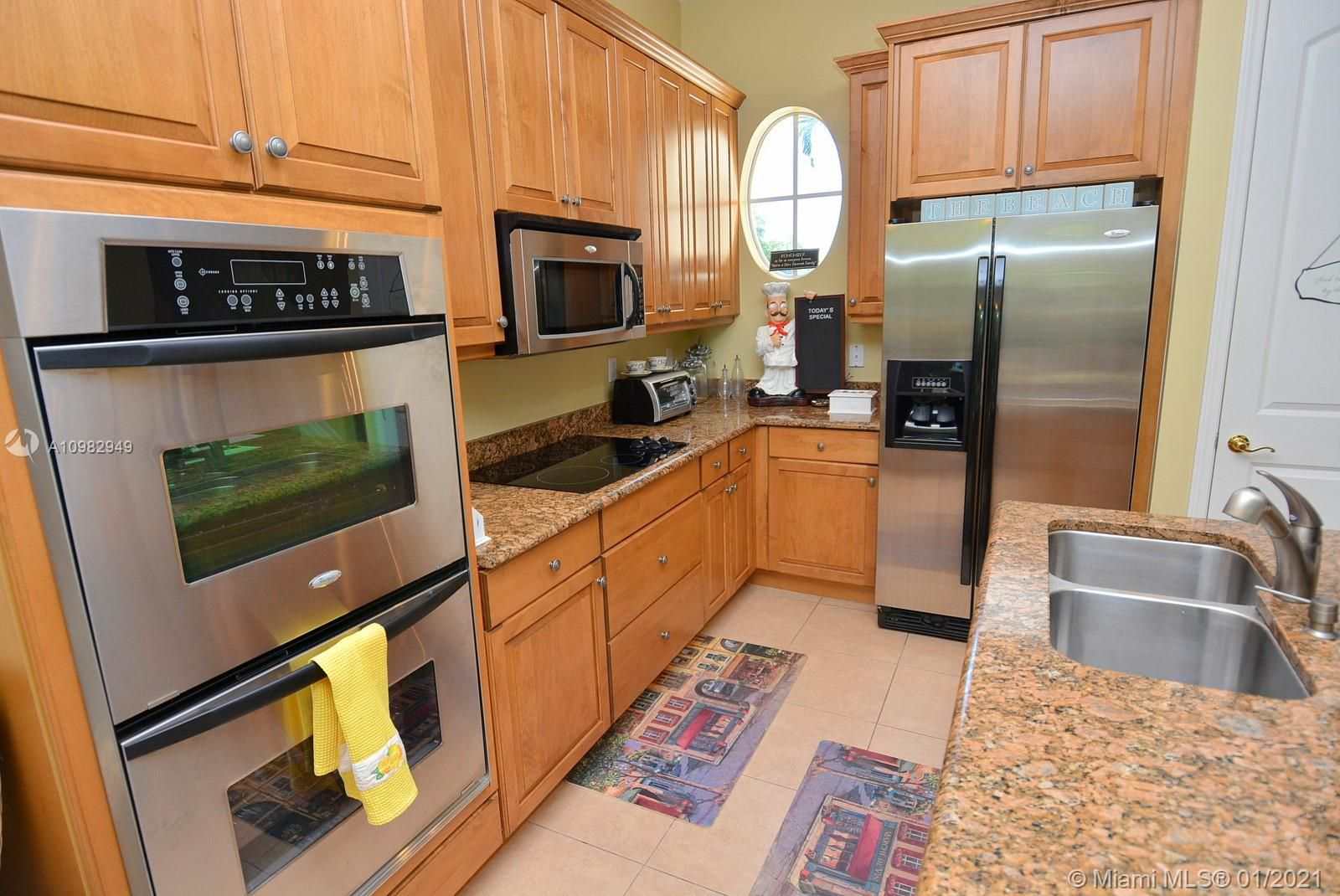 image of property at 136 Ocean Bay Dr 136