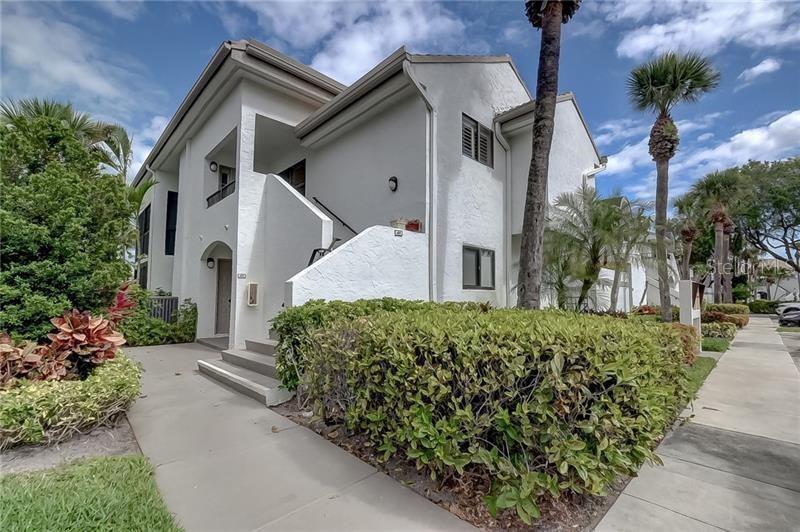 image of property at 7473 GLENDEVON LANE 405
