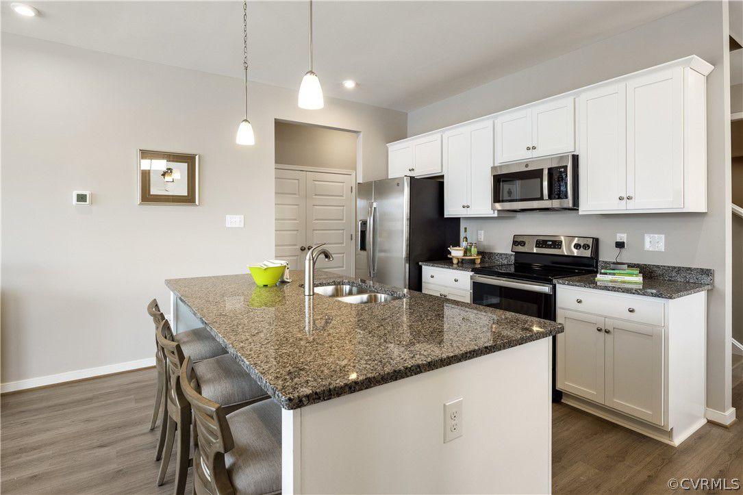 image of property at 2505 Sandler Way