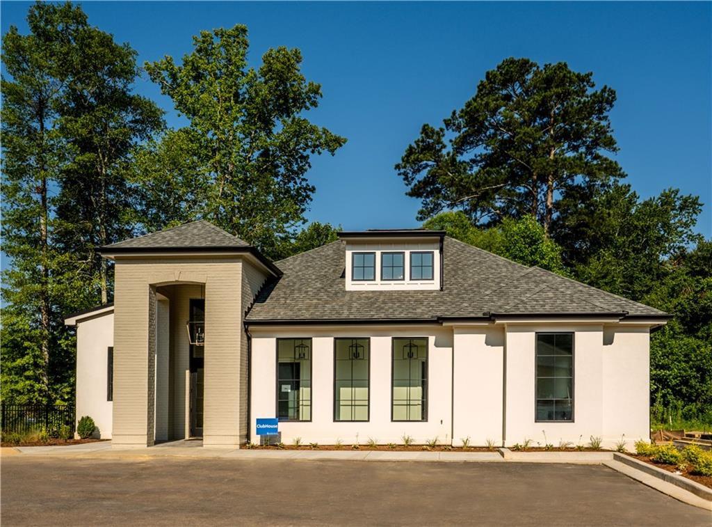image of property at 1170 Cedar Street 170