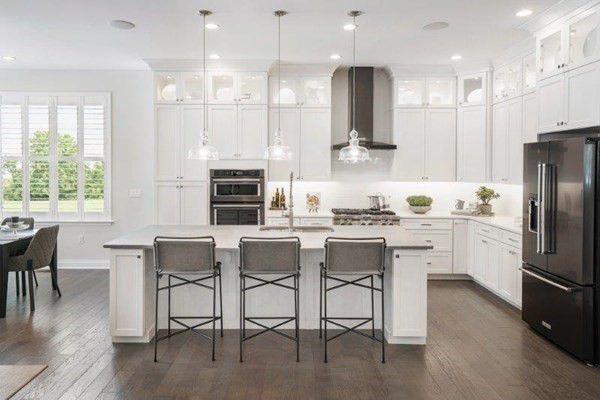 image of property at 124 Glen Ellen Blvd. 65