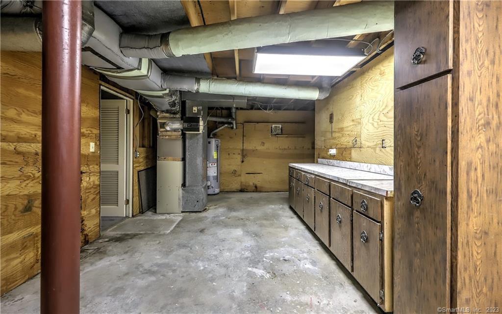image of property at 587 Arapaho Lane B