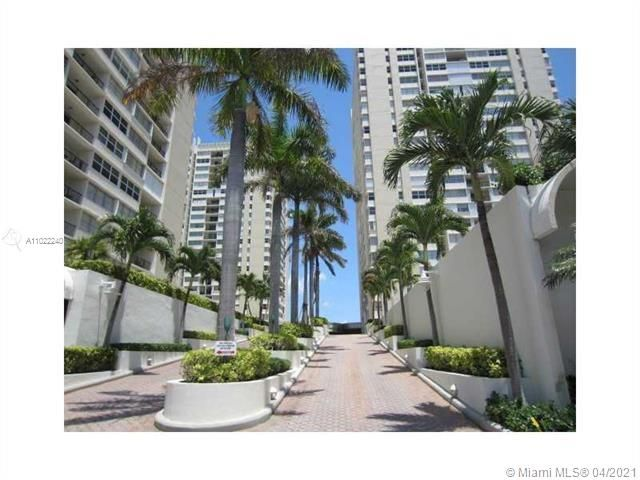 image of property at 1890 S Ocean Dr 1406