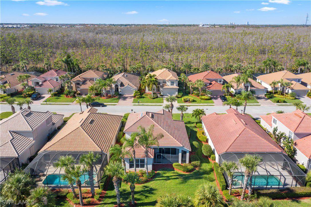 image of property at 9099 Shadow Glen Way
